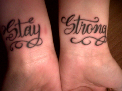 demi_lovato_fan_stay_strong_tattoo