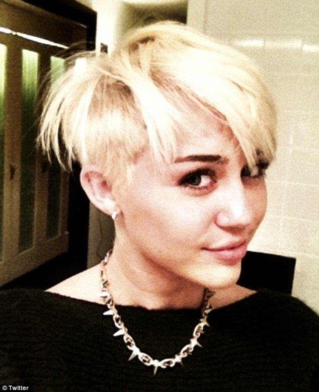 miley-cyrus-new-haircut