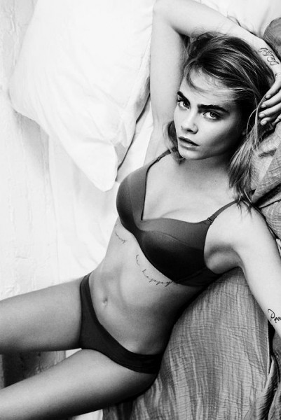 cara-delevingne-dont-worry-be-happy-boobs-tattoo