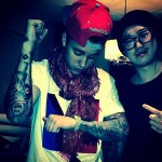 justin-bieber-right-half-sleeve-tattoo