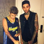 justin-bieber-new-tattoo