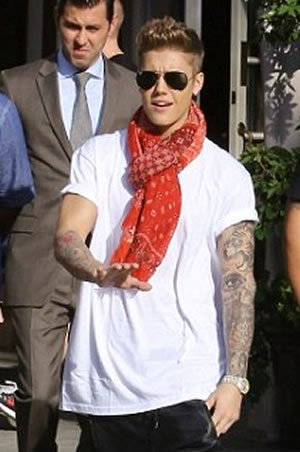 justin-bieber-not-done-with-tats