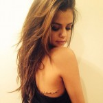 selena-gomez-arabic-tattoo