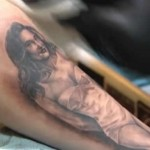 caitlyn-jenner-tattoo