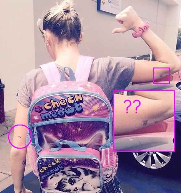 miley-cyrus-arm-tattoos