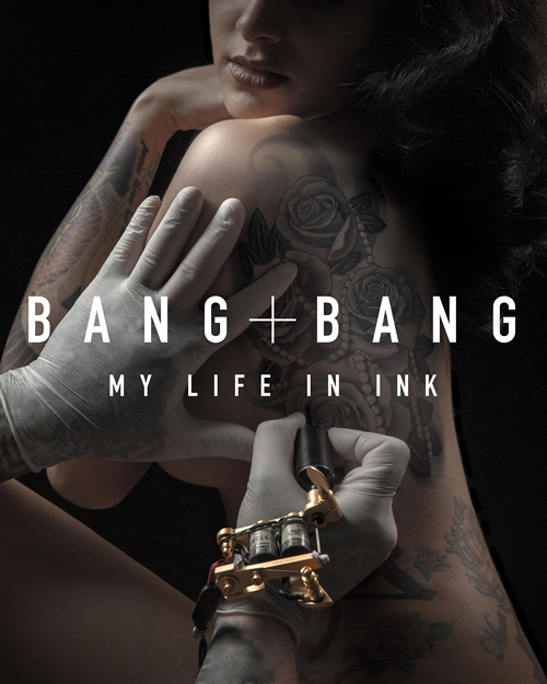 bang bang book cover final