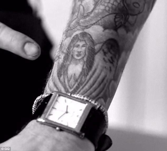 justin-bieber-selena-gomez-tattoo