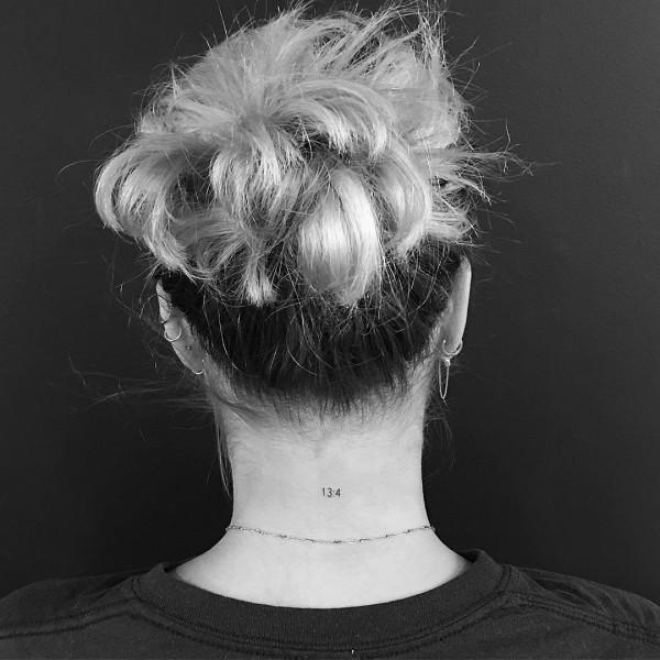 sofia-richie-tattoo1