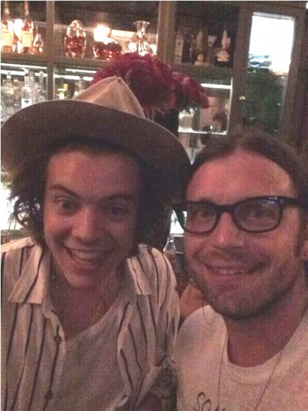 harry-styles-and-nathan-followill1