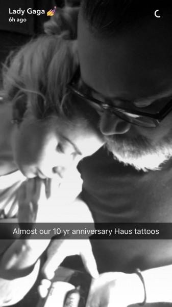 lady-gaga-haus-tattoo1